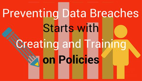 Policies and Training